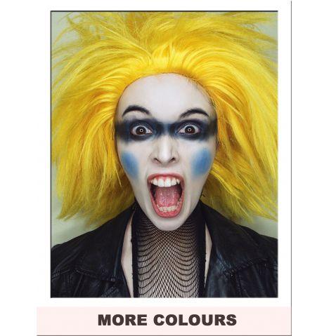 Troll Doll Costume Wigs