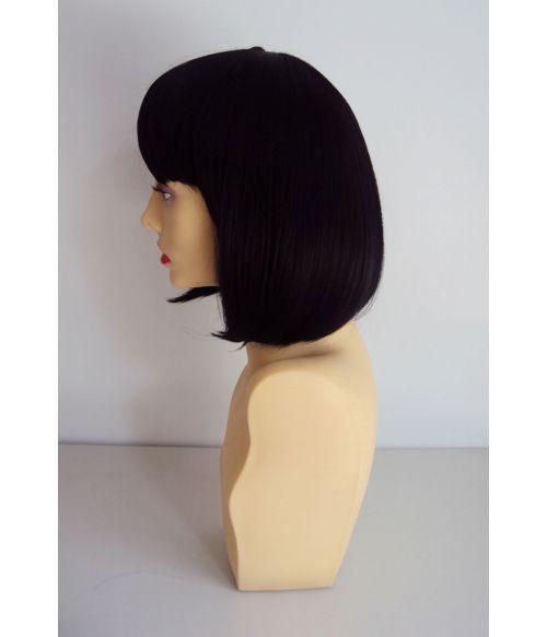 Jessie J Hairpiece
