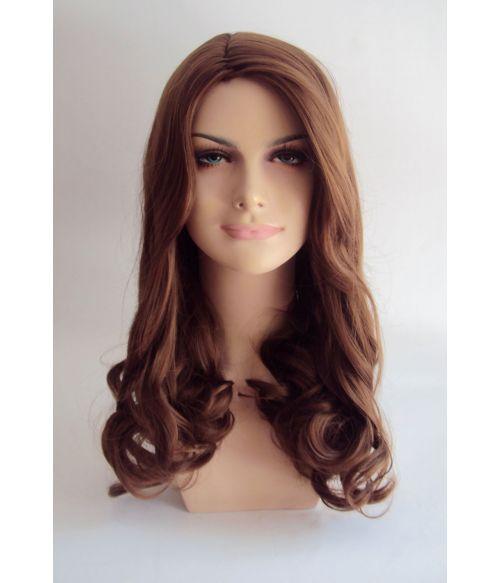 Kate Middleton Wig UK