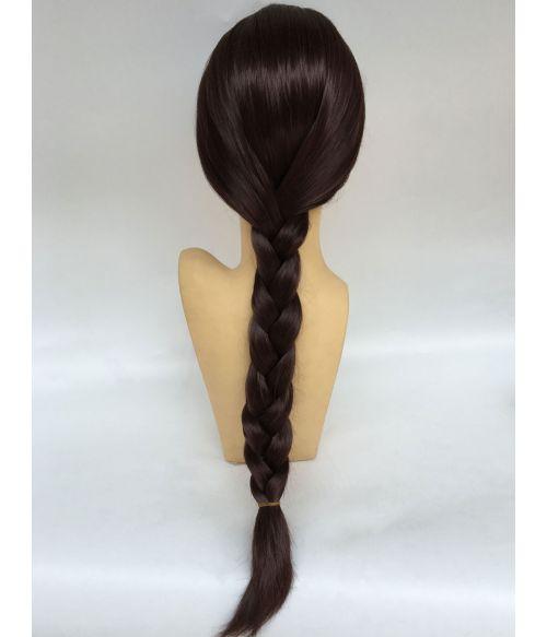 Lara Croft Wig Classic