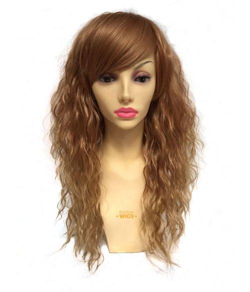 Hermione Wig