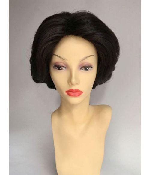 Jasmine Cosplay Wig