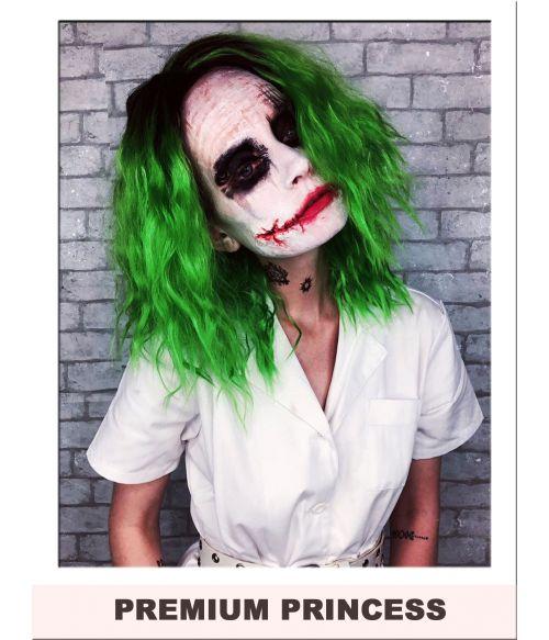 Joker Wig Cosplay
