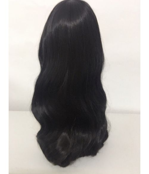 Vintage Wig 1950s